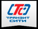 Логотип компании IRBIS