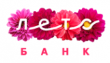 Логотип компании Почта Банк